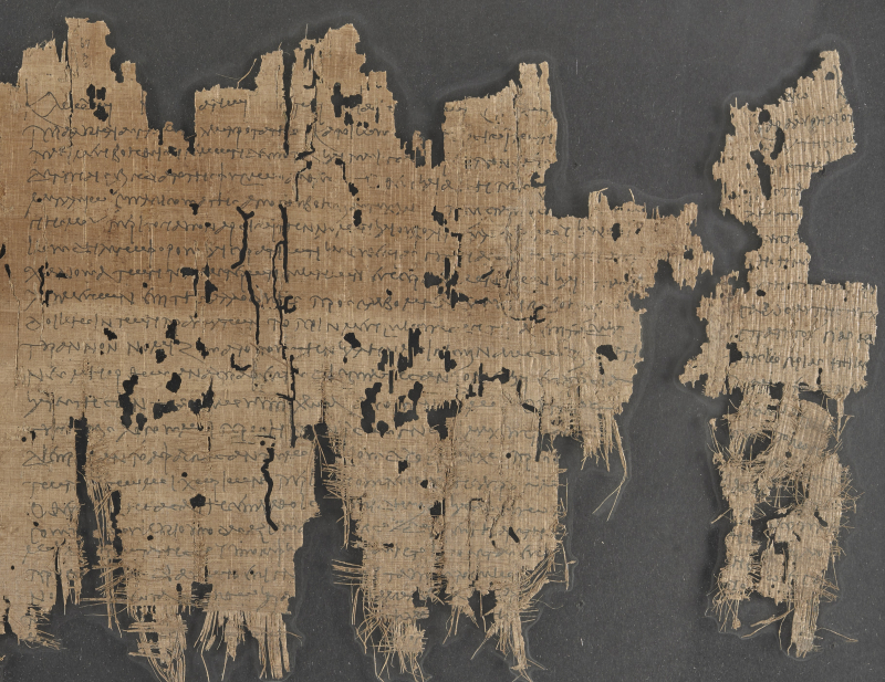 Papyrus_755colii_cropped