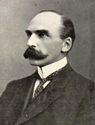 Basil-hood-1917