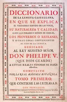 Diccionario tp