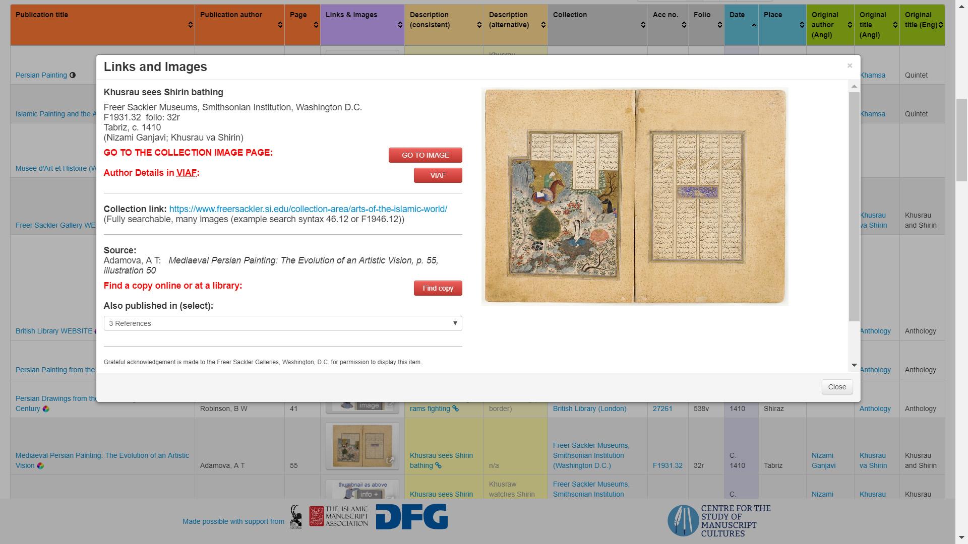 Asian and African studies blog: Digitisation