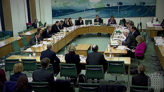Portcullis_House_Select_Committee
