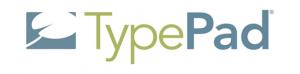 Typepad-300x74