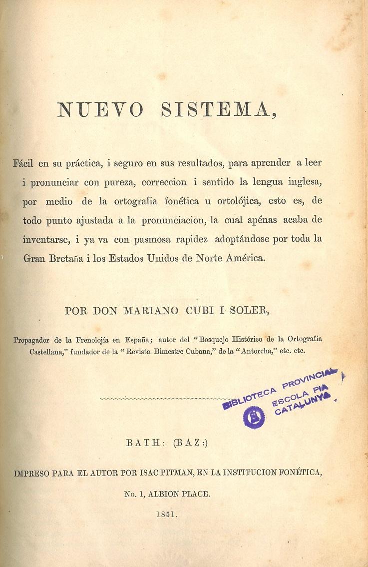 Cubi Sistema tp RB.a.34190