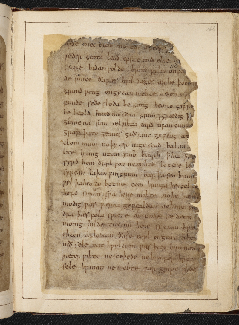 Cotton_ms_vitellius_a_xv_f166r
