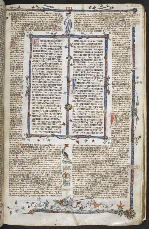 The Smithfield Decretals