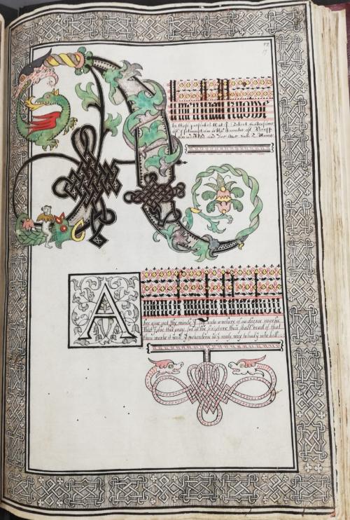 Image 7 - Lawson's alphabet poem [1]-min
