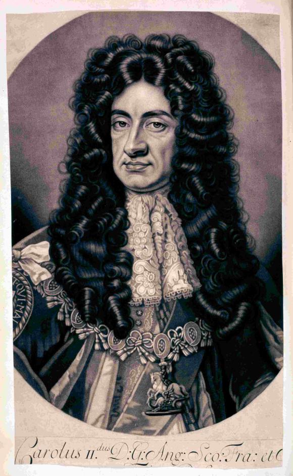 Charles II c02161-03