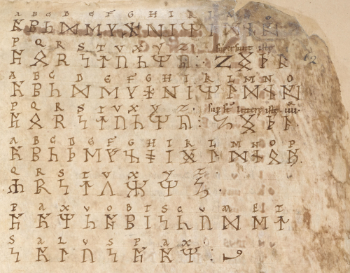 Image3_cotton_ms_vitellius_a_xii_f065r