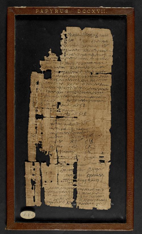 Papyrus_717_f001r