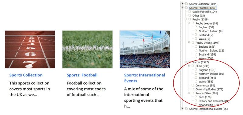 FIFA Women Image (1)