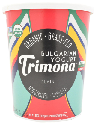Plain_Bulgarian_Yogurt