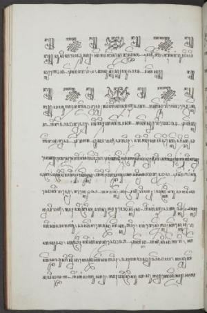 Add 12325  f. 26v