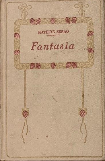 Serao Fantasia