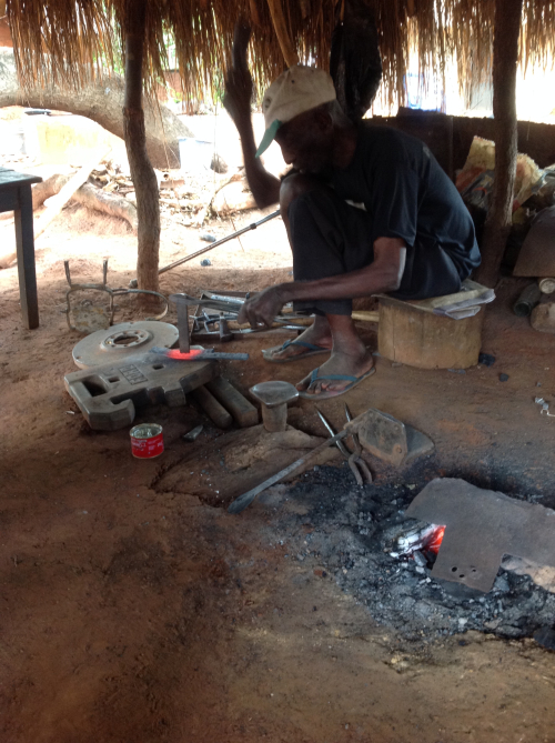 Blacksmithing_In_Nigeria3