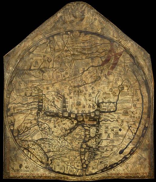 516px-Hereford-Karte