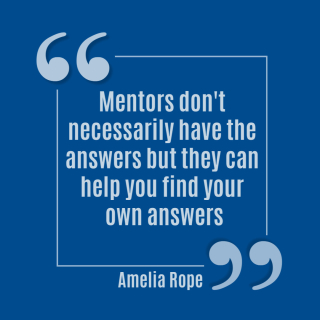 Amelia quote