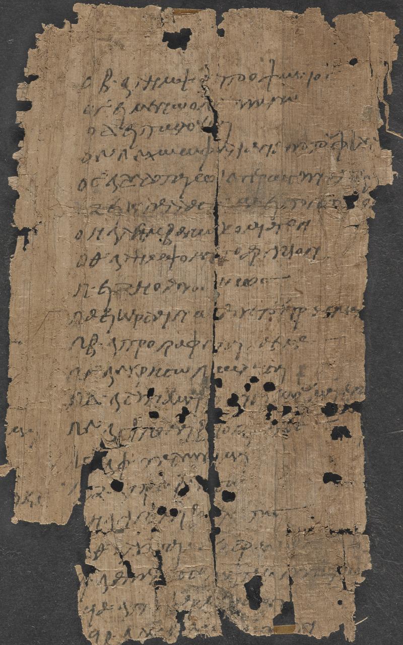 Papyrus_2461_verso_figure1