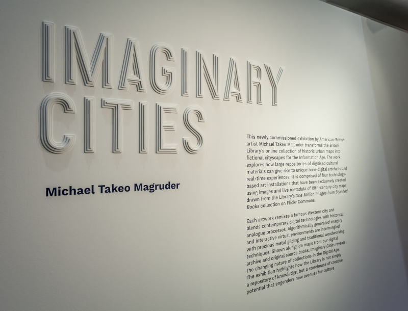 Michael-takeo-magruder-imaginary-cities-4