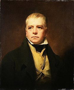 250px-Sir_Henry_Raeburn_-_Portrait_of_Sir_Walter_Scott