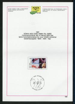 Figure 17_20191126_10512158