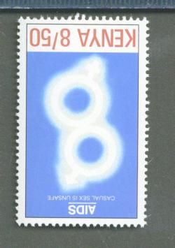 Figure 22_20191126_10075251