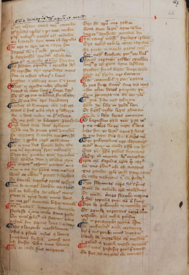 Image 3 - Cotton MS Titus A XX (1)