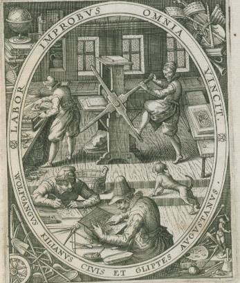 551.e.22(3) Kilian