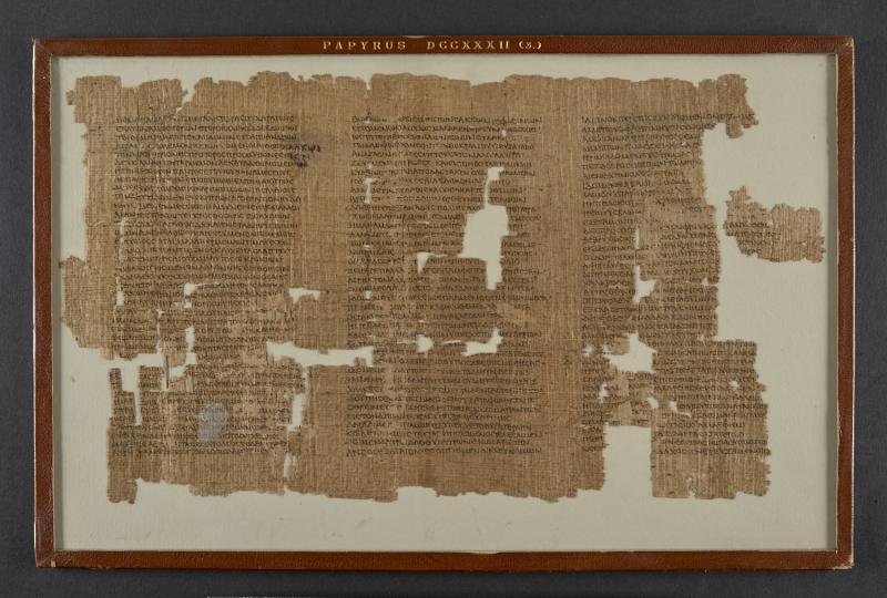 Papyrus_732_f003r