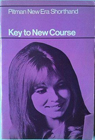 Book cover 1970