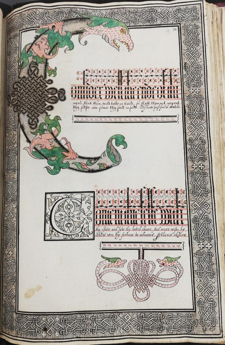Image 9 - Lawson's alphabet poem [3]-min
