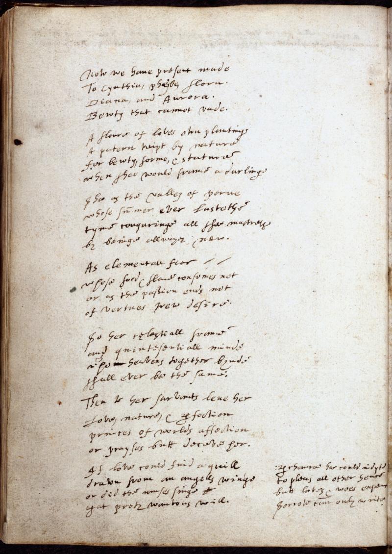 Sir-Walter-Raleighs-Notebook-c04192-02
