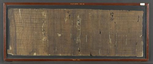 Papyrus_107_f001r