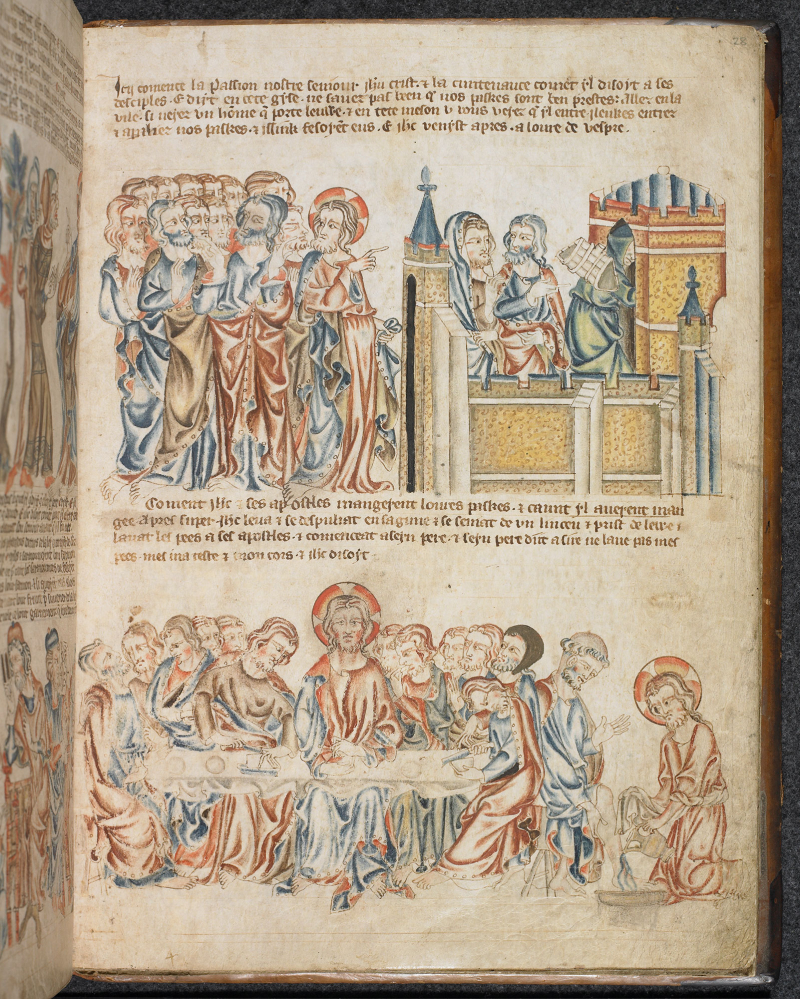 Holkham-Bible-Picture-Book-Add_MS_47682-f028r
