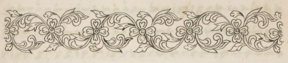 horizontal floral panel Add_ms_12346_f046v-dec