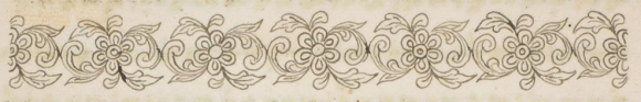 Floral panel - Add_ms_12346_f064v-dec