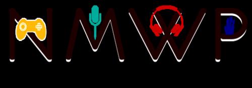 New-media-logo-1080x380