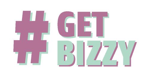 Get Bizzy logo-08