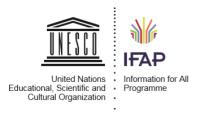 IFAP logo