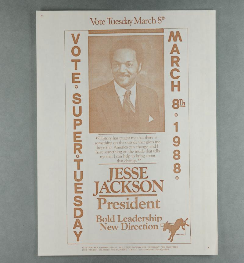 1_Jesse Jackson_resized