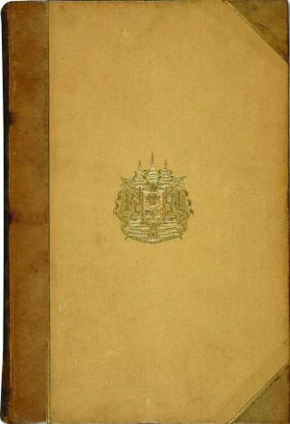 1893 edition