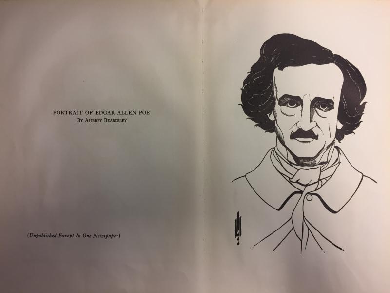 Poe_Blog_Image_4_Portrait