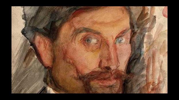 28 Nov doctor zhivago