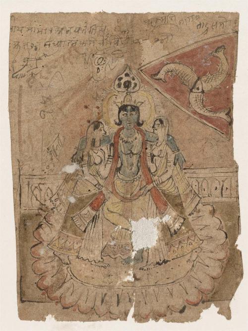 BostonMFA-Krishna