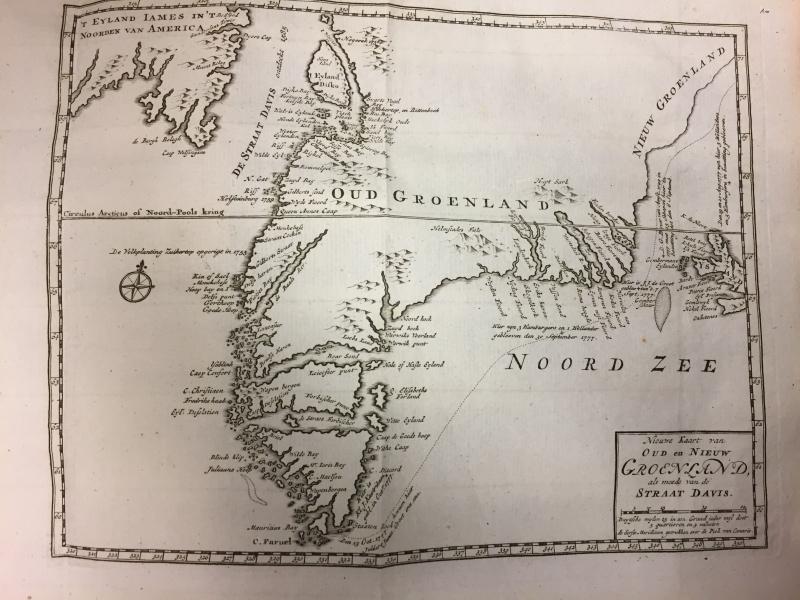 DeJongKobellSaliethMapGroenland