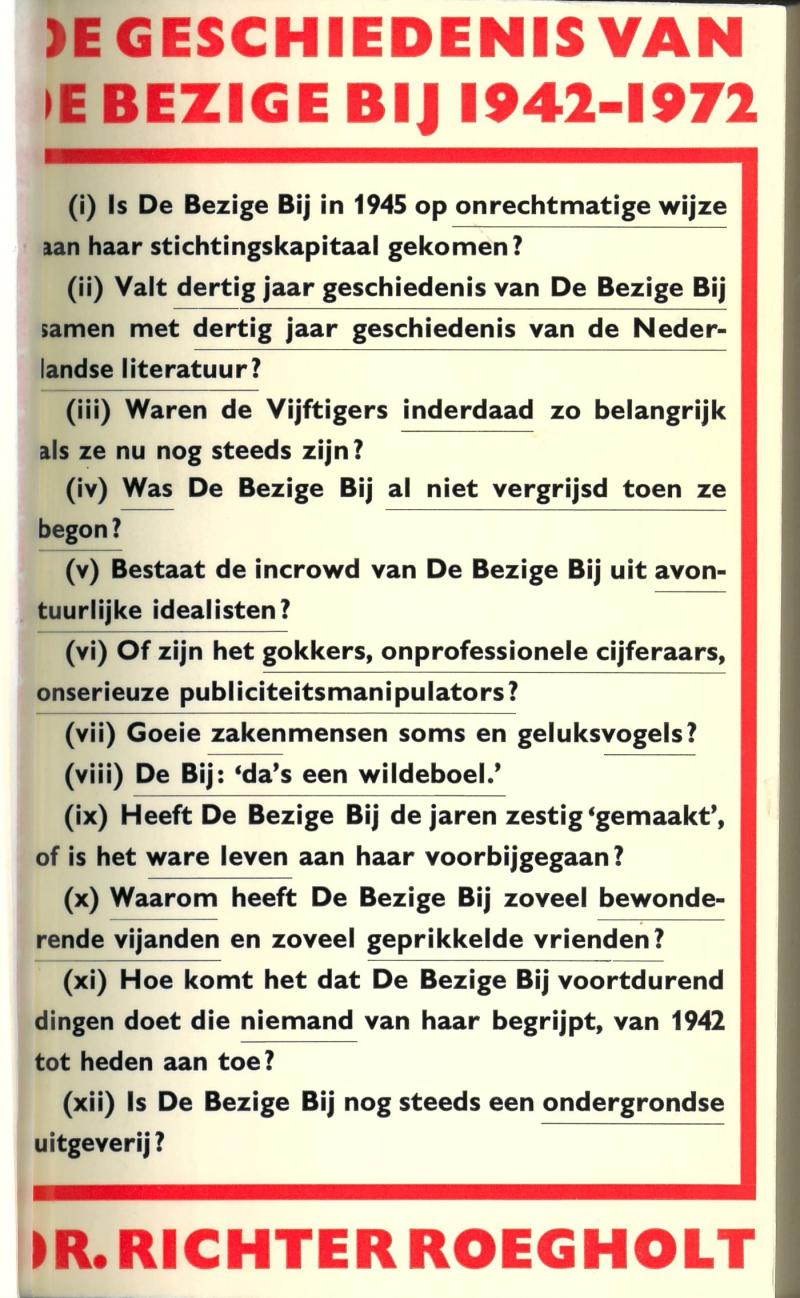 Geschiednis cover 2708.c.35