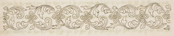 horizontal floral panel Add_ms_12346_f061v-dec