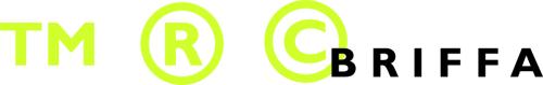 Briffa logo