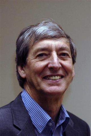 Bob Lindsey