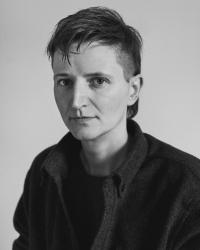 Sara Lucas Agutoli