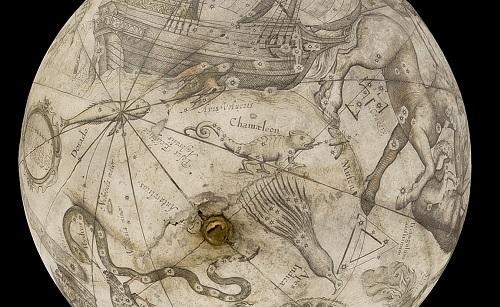 Maps G.9.b